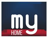 Cyprus MyHome